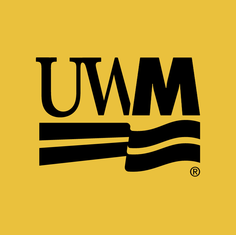 University of Wisconsin Milwaukee vector logo