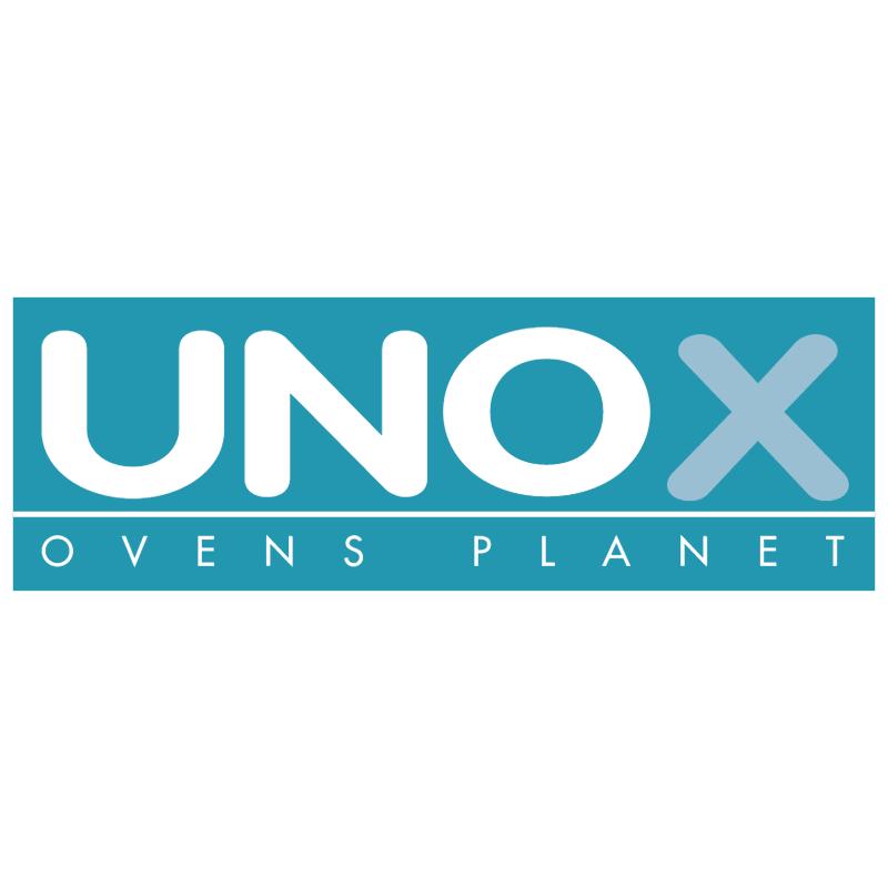 Unox vector