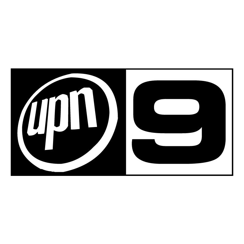 UPN 9 vector