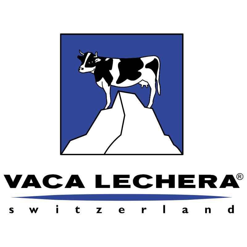 Vaca Lechera vector