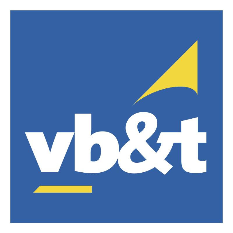 VB&T Groep vector