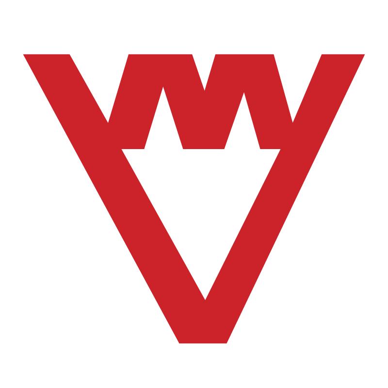 Veryeri Makina vector