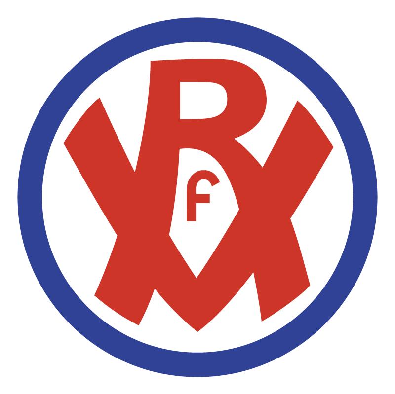 VfR Mannheim vector