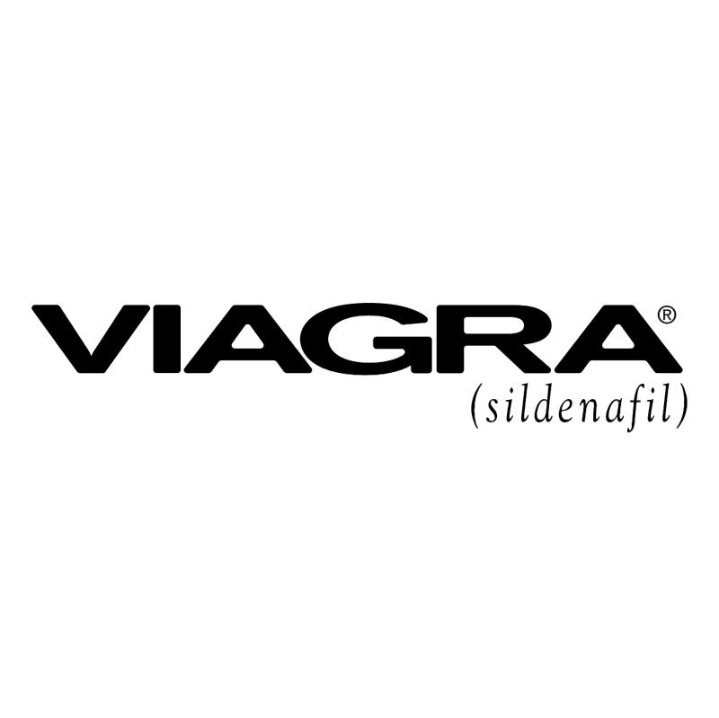 Viagra vector