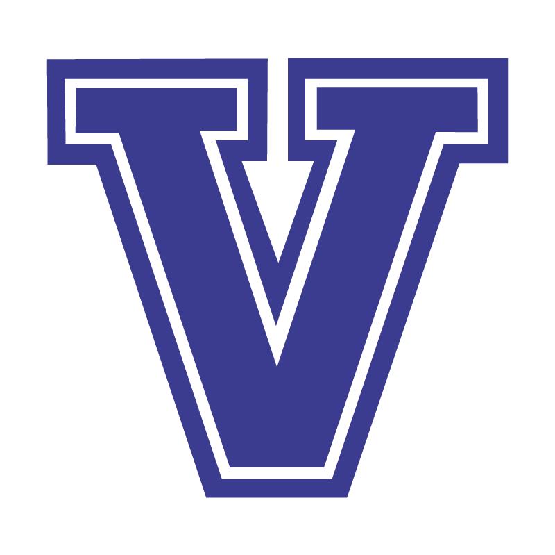 Villanova Wildcats vector