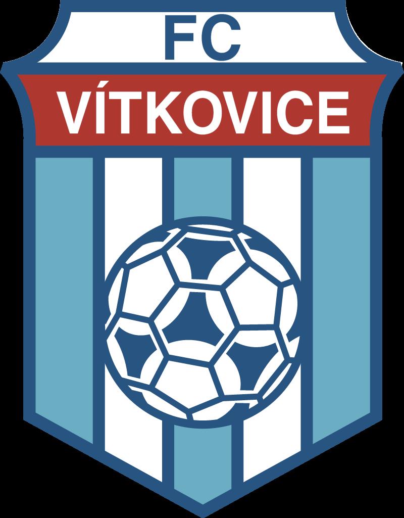 VITKOV 1 vector