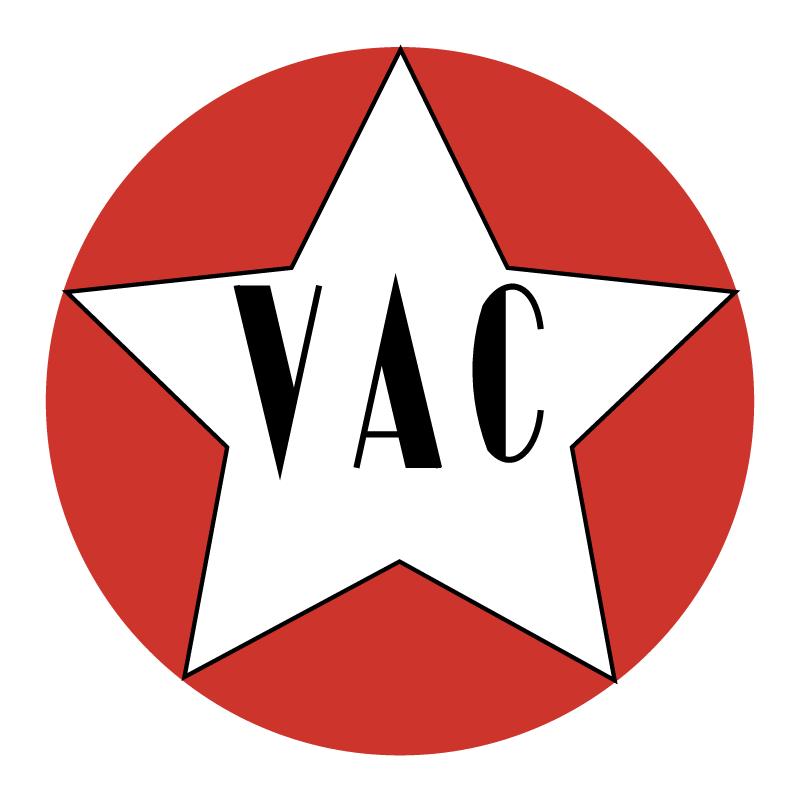 Vitoria AC vector