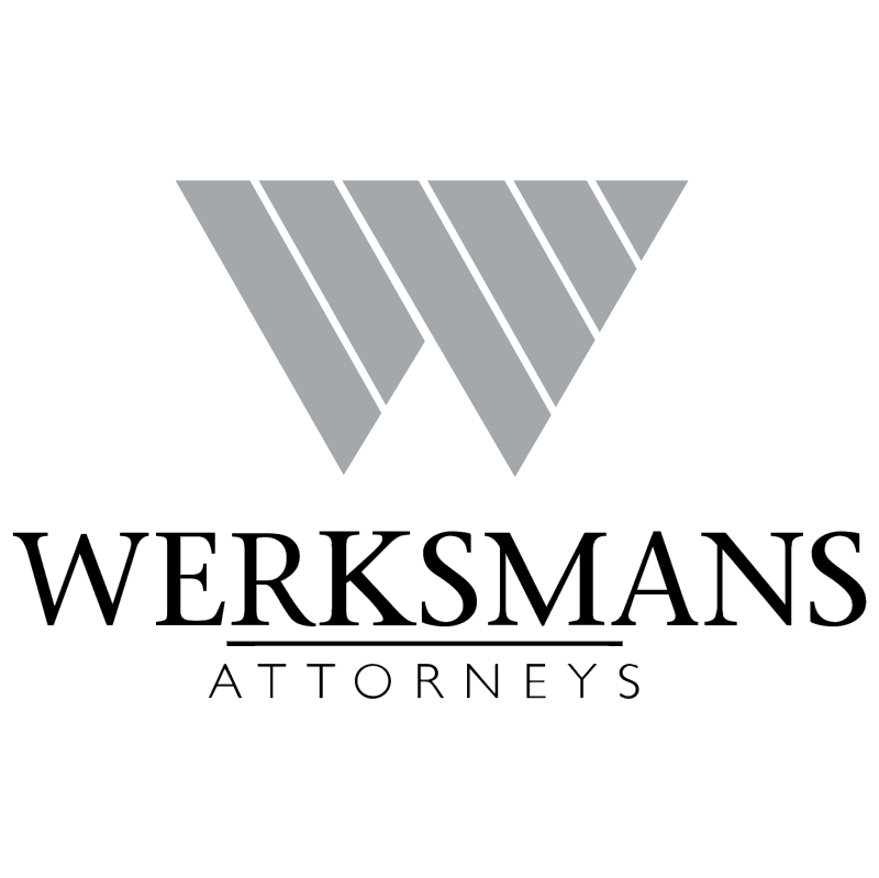 Werksmans vector