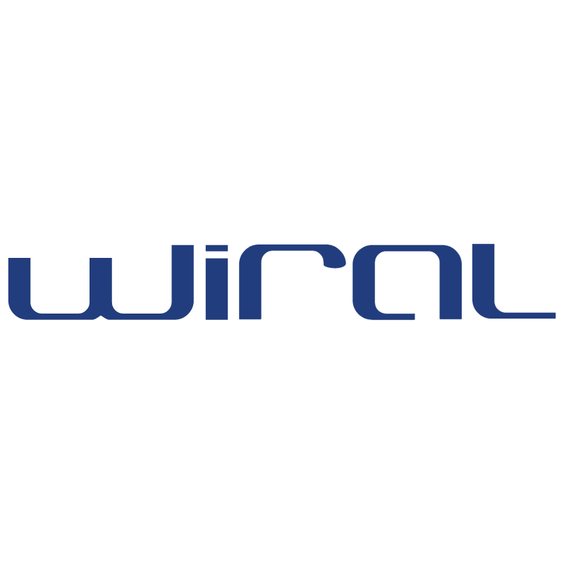 Wiral vector
