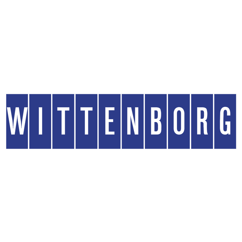 Wittenborg vector