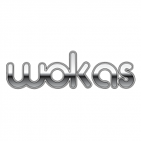 Wokas vector