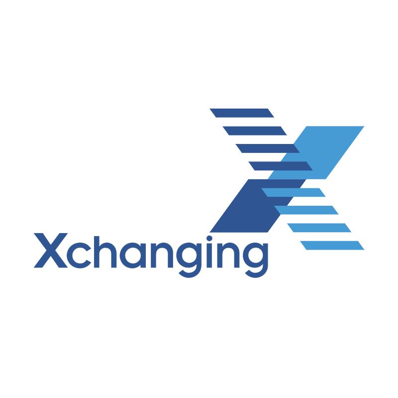 Xchanging vector