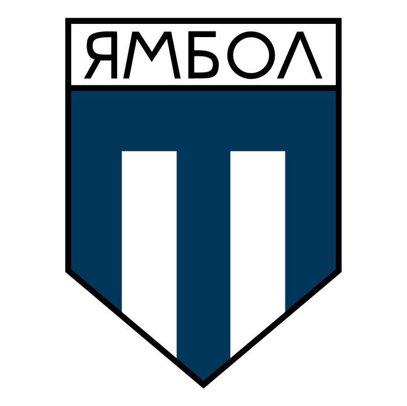 Yambol vector