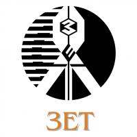 Zet vector