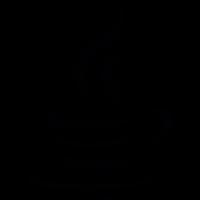Java logo vector