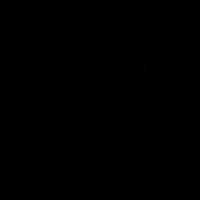Cycle, IOS 7 symbol vector