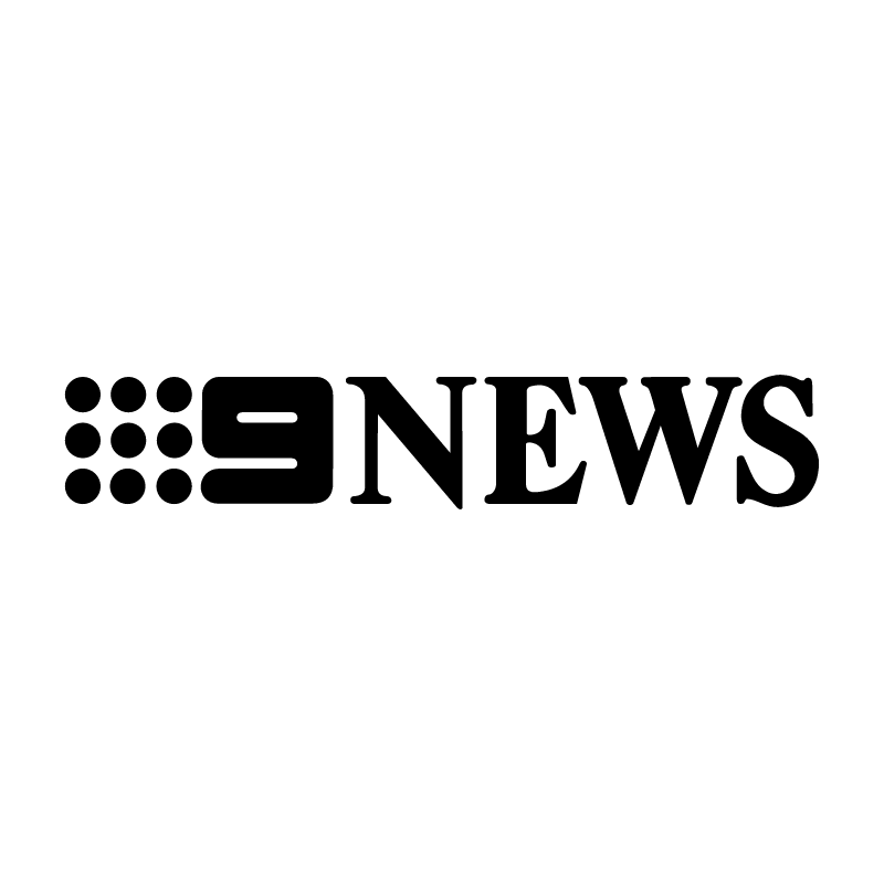 9 News vector