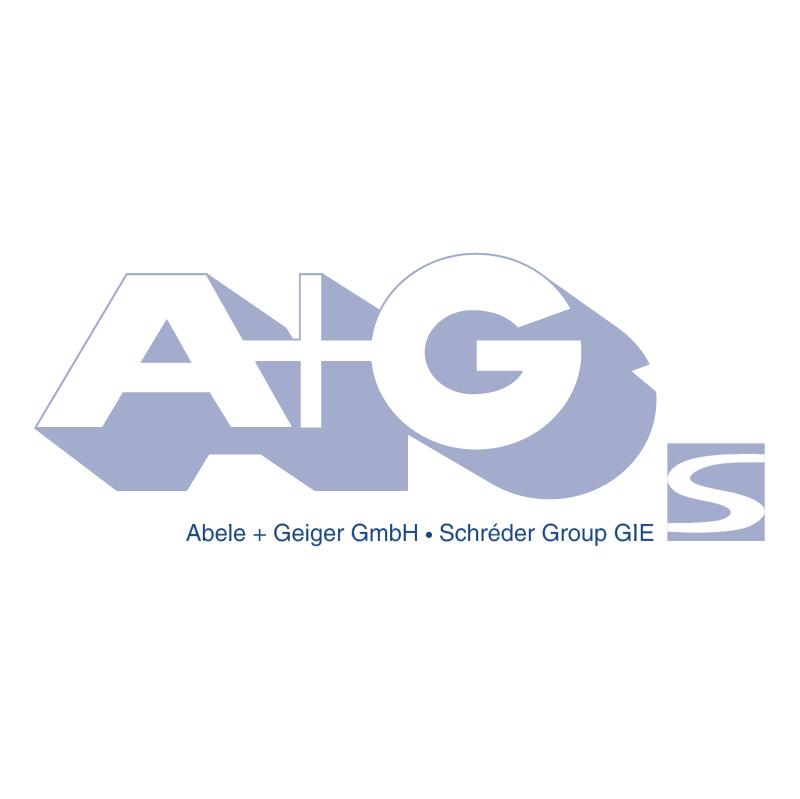 A+G vector
