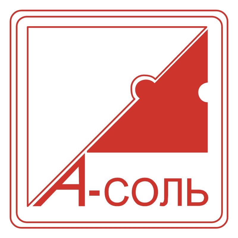 A Sol vector