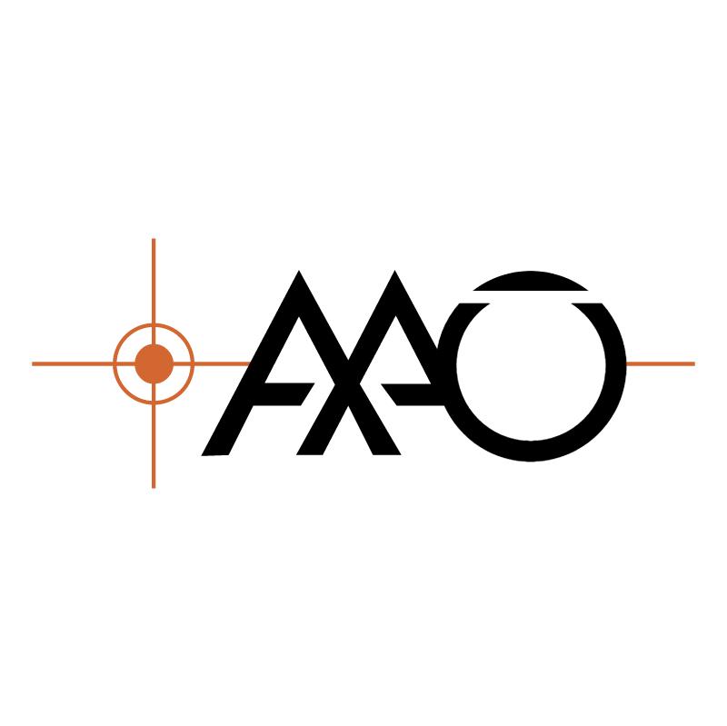 AAO vector