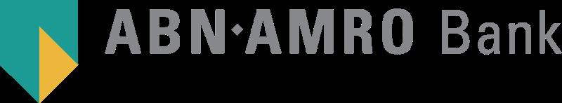 ABN AMRO vector logo