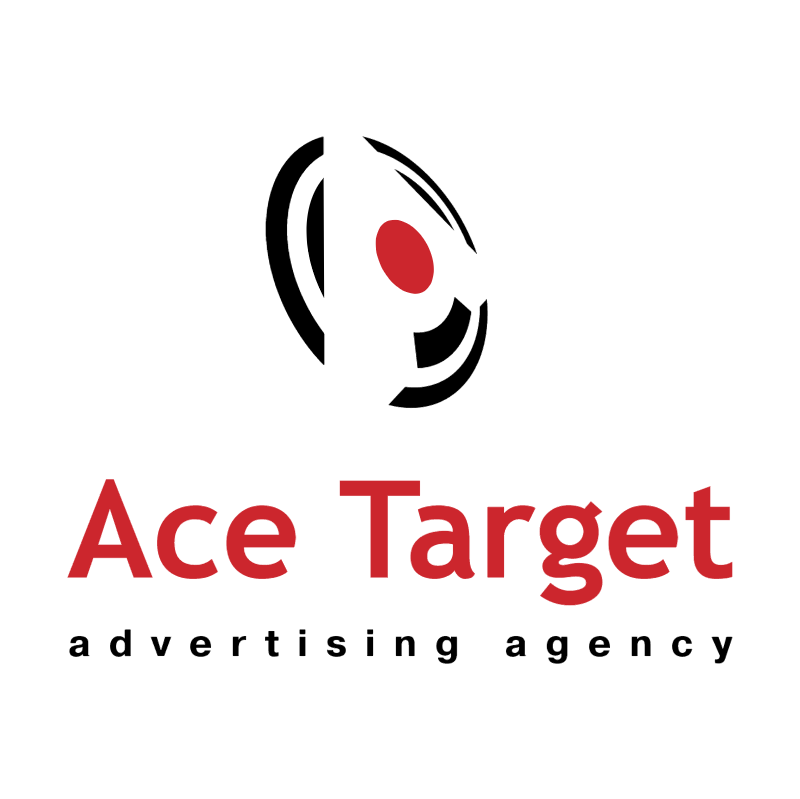 Ace Target vector