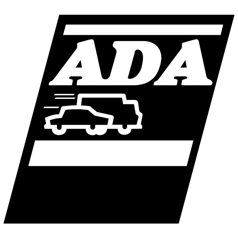 Ada vector