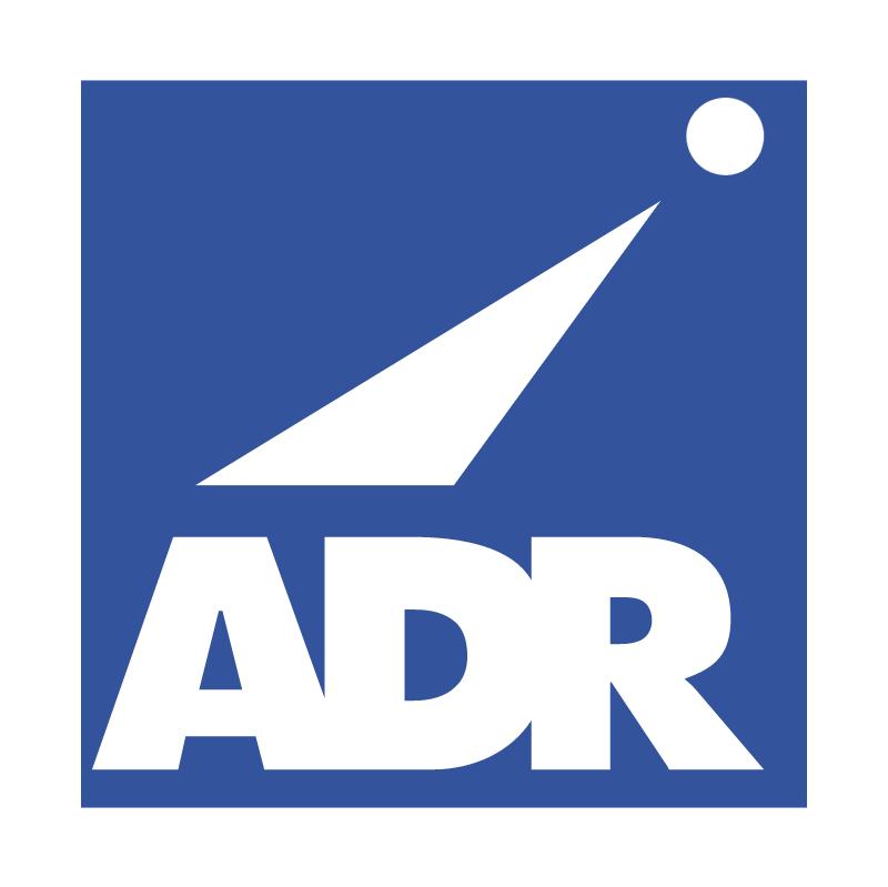 ADR 48126 vector