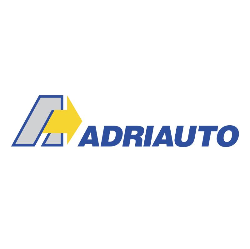 Adriauto 54429 vector