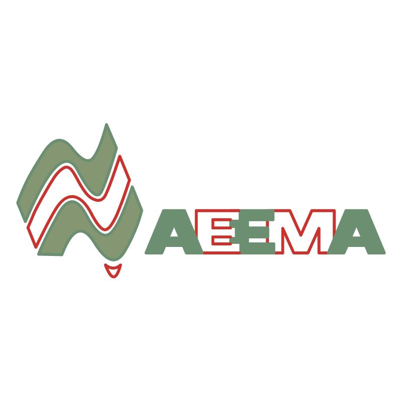 AEEMA vector