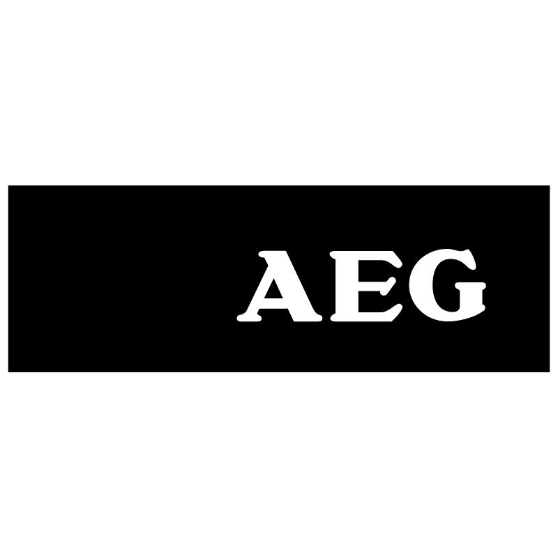 AEG 7192 vector