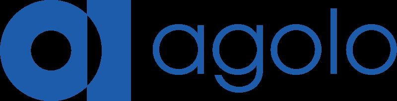 Agolo com vector