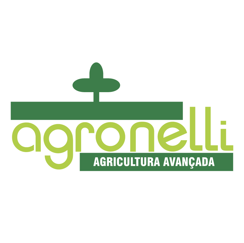 Agronelli 78218 vector