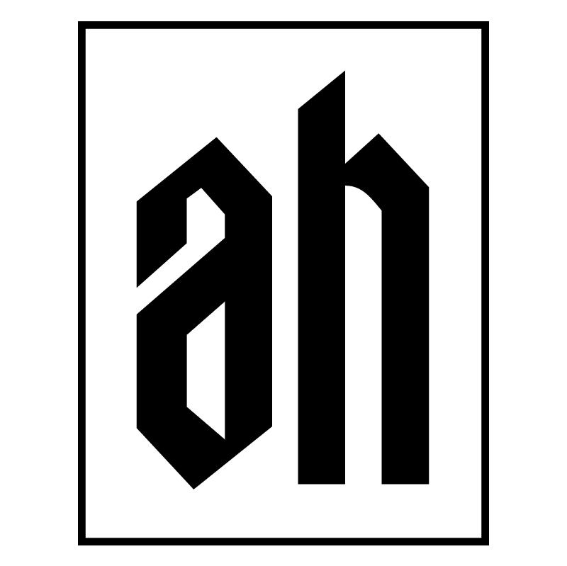 AH vector