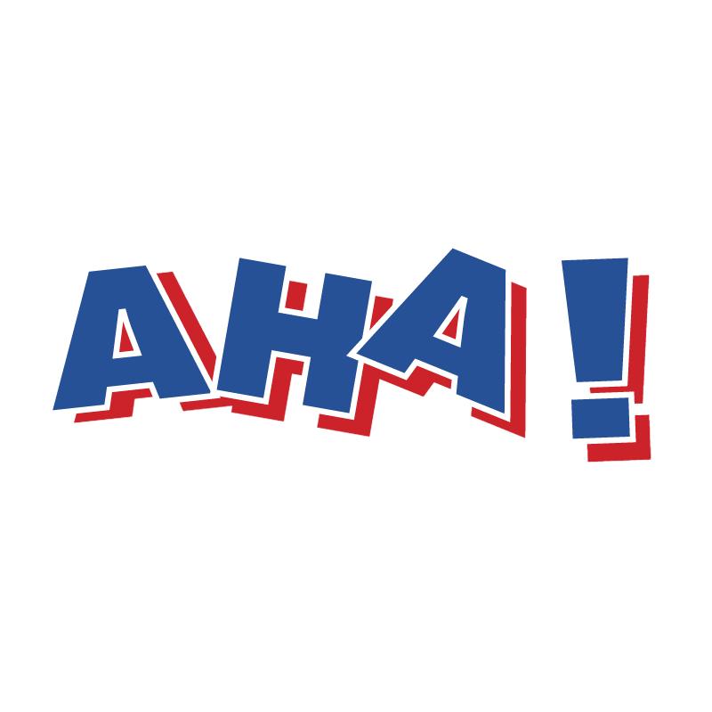 AHA vector