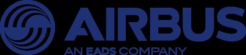 Airbus vector logo
