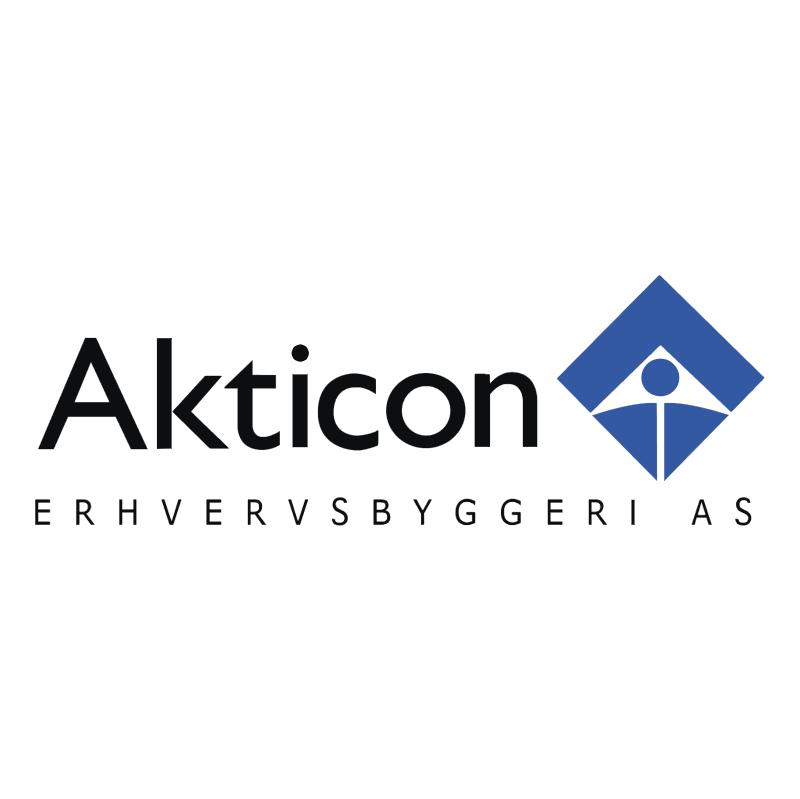 Akticon 40445 vector