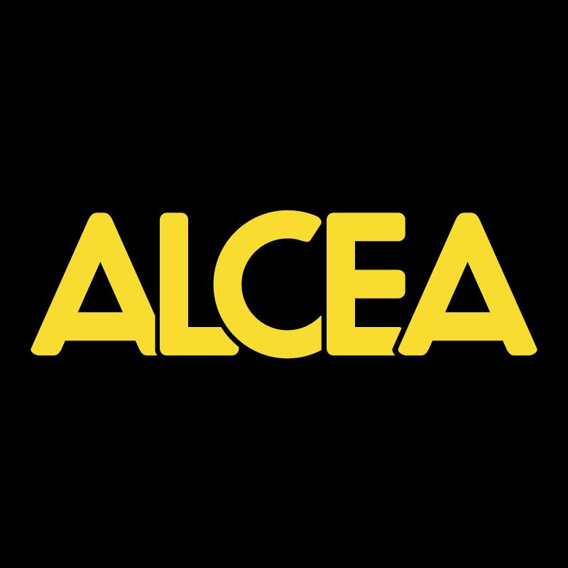 Alcea 25611 vector