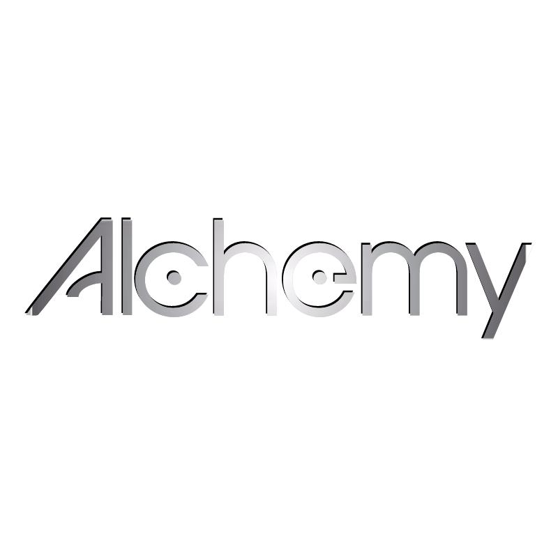 Alchemy vector