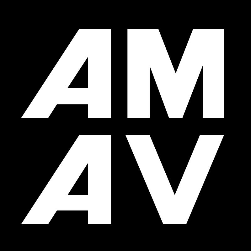 AMAV TOYS vector