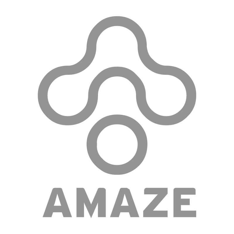 Amaze 21377 vector