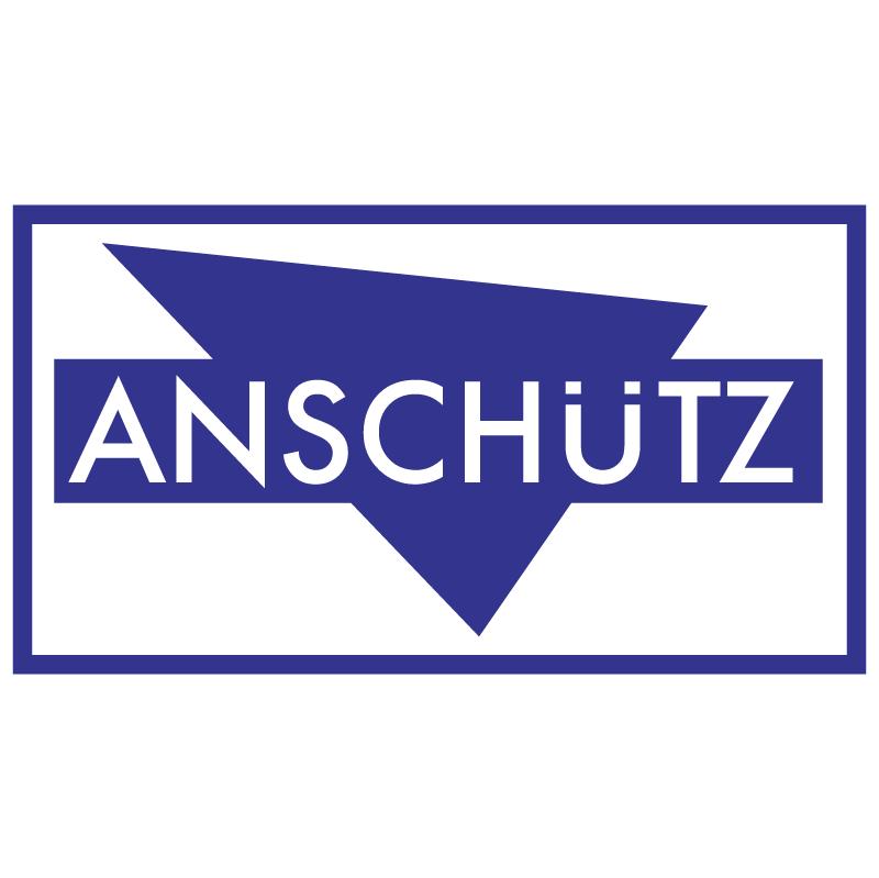 Anschutz 29169 vector