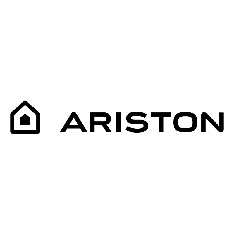 Ariston vector