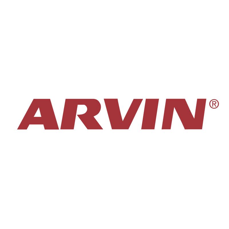 Arvin vector