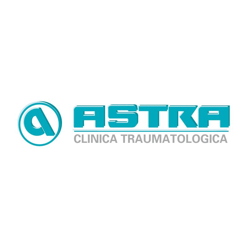 Astra 53456 vector