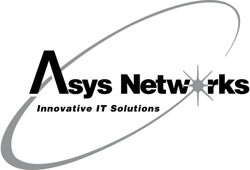Asysnet vector