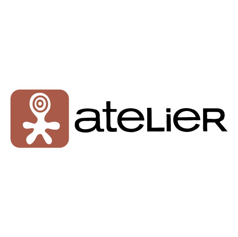 Atelier 44153 vector