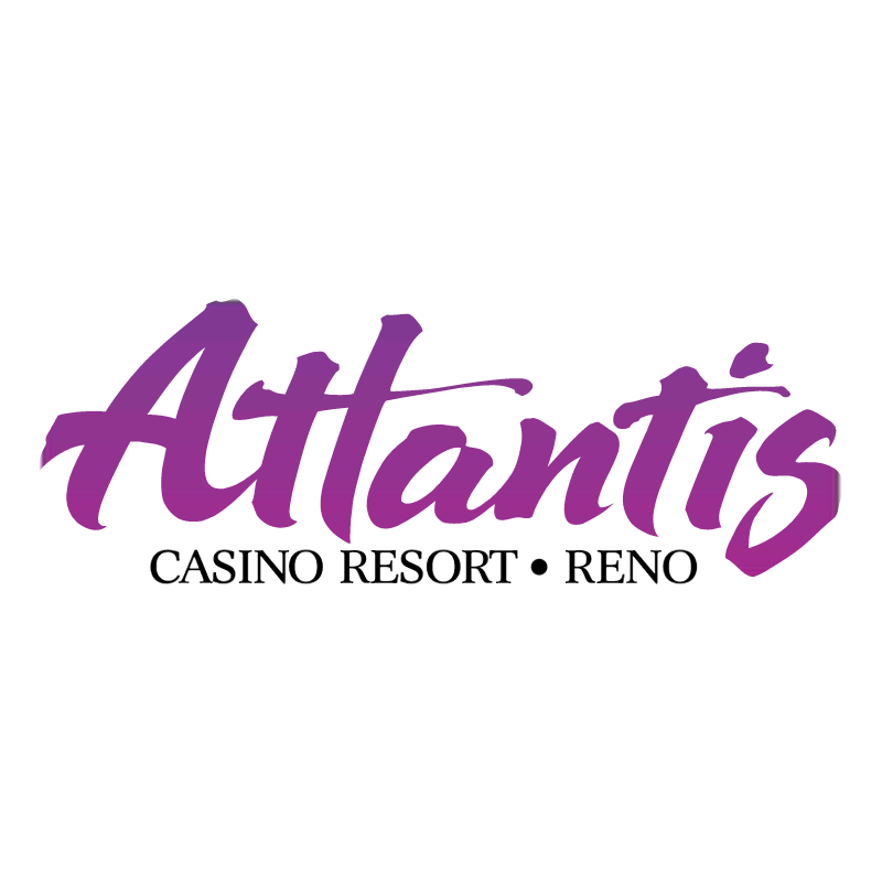 Atlantis vector