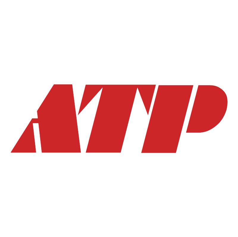 ATP 59903 vector