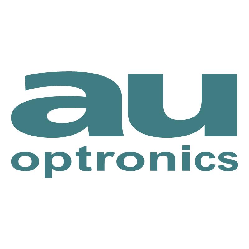 AU Optronics 64789 vector